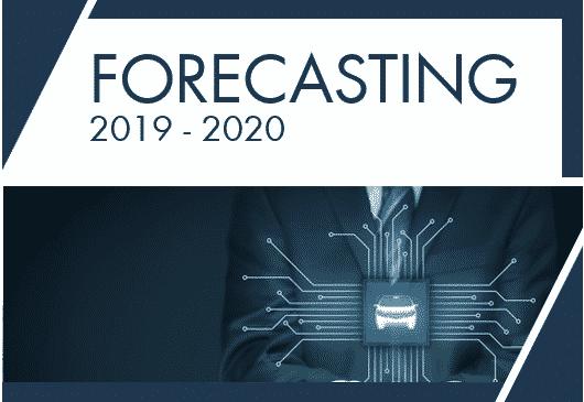 Forecasting Teaser