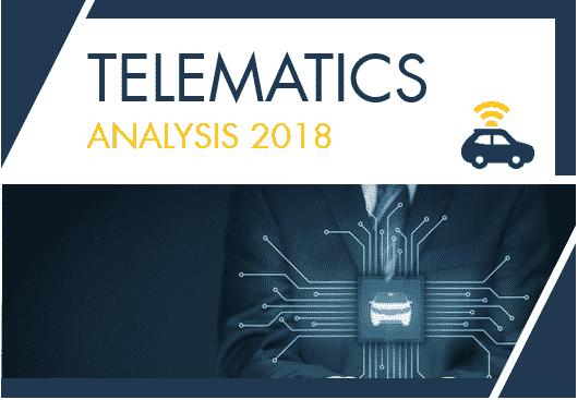 Telematik Analyse