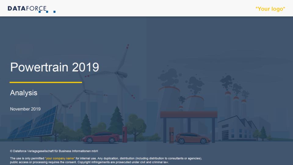 2019_analysis_powertrain_teaser-1