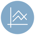 analyse-icon
