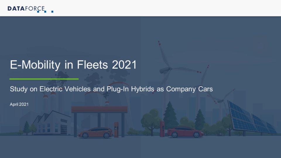 e-mobility 2021 teaser (1)