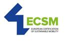 ECSM Logo