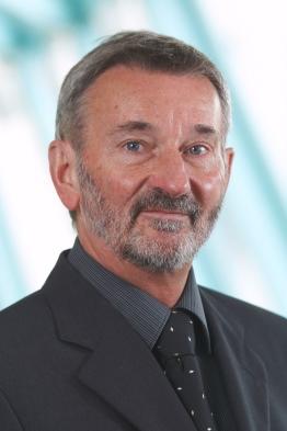 Gerhard Nolle
