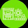 Handel&Hersteller