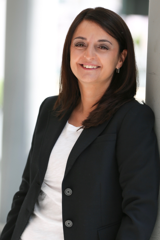 Katja-Caloiero