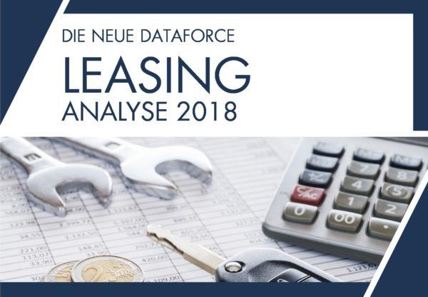 leasinganalyse