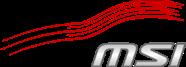 Logo MSI Sistemas de Inteligencia de Mercado
