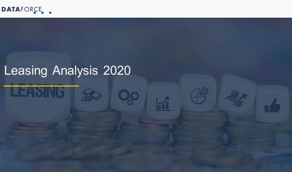 teaser leasing analysis 2020 (1)