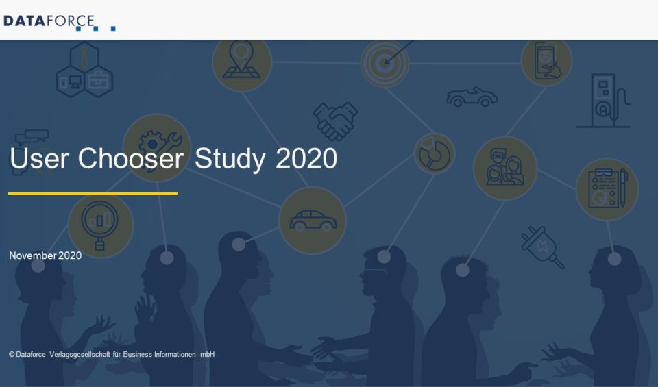 teaser user chooser study 2020 (1)