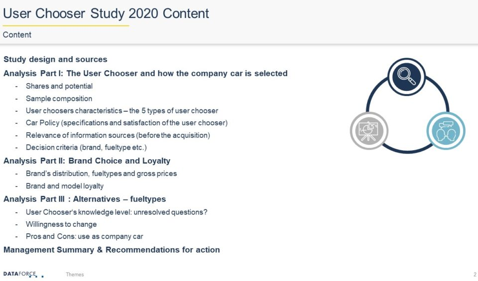 teaser user chooser study 2020 (2)