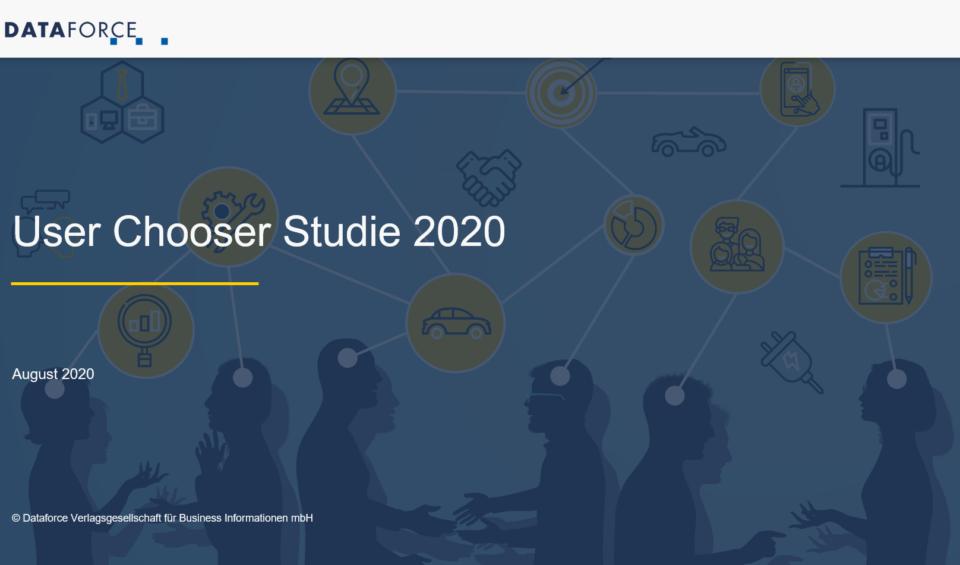 user-chooser-dienstwagenfahrer-studie-2020-1