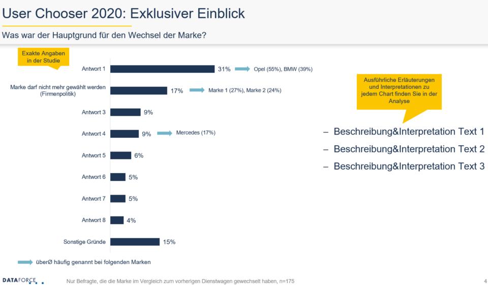 user-chooser-dienstwagenfahrer-studie-2020-4
