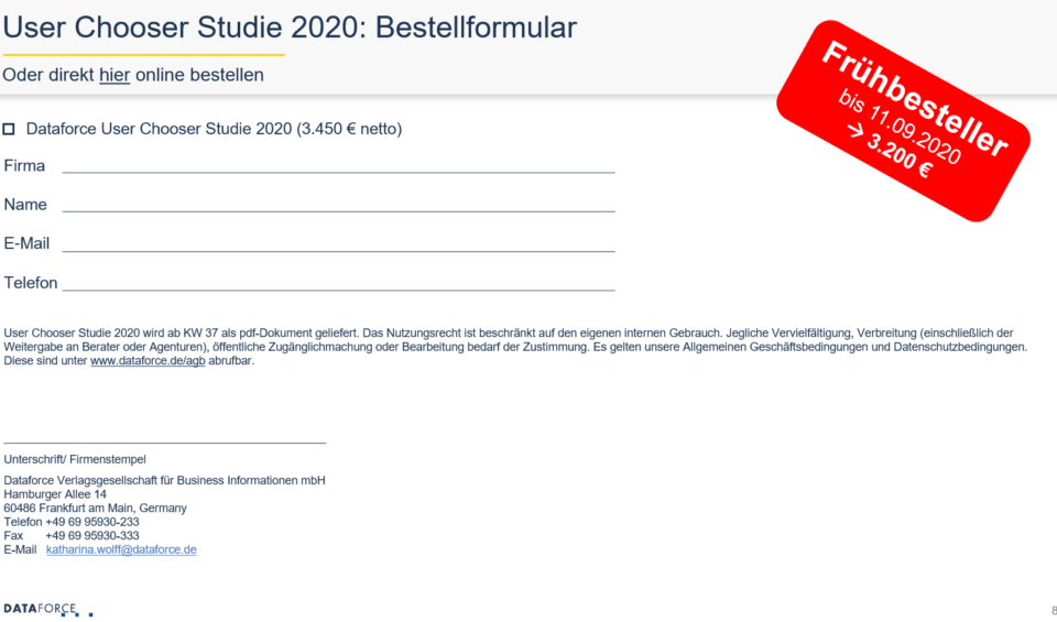 user-chooser-dienstwagenfahrer-studie-2020-7
