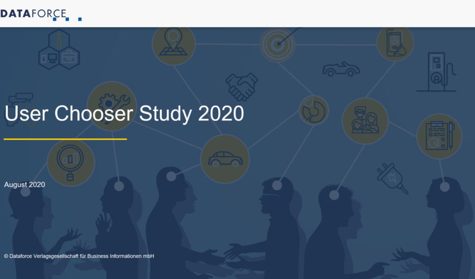 user-chooser-study-2020-1