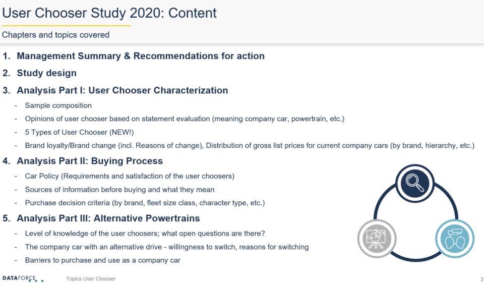 user-chooser-study-2020-2