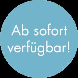 webseite-button