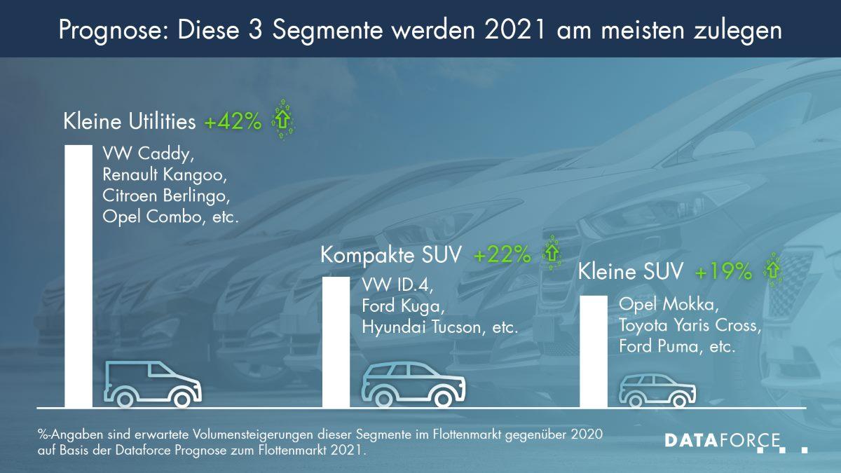 Infografik Flottenmarkt